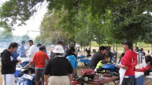 church_picnic1