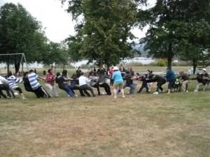 church_picnic3